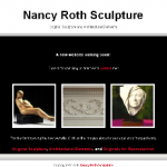 nancyrothsculpture.com